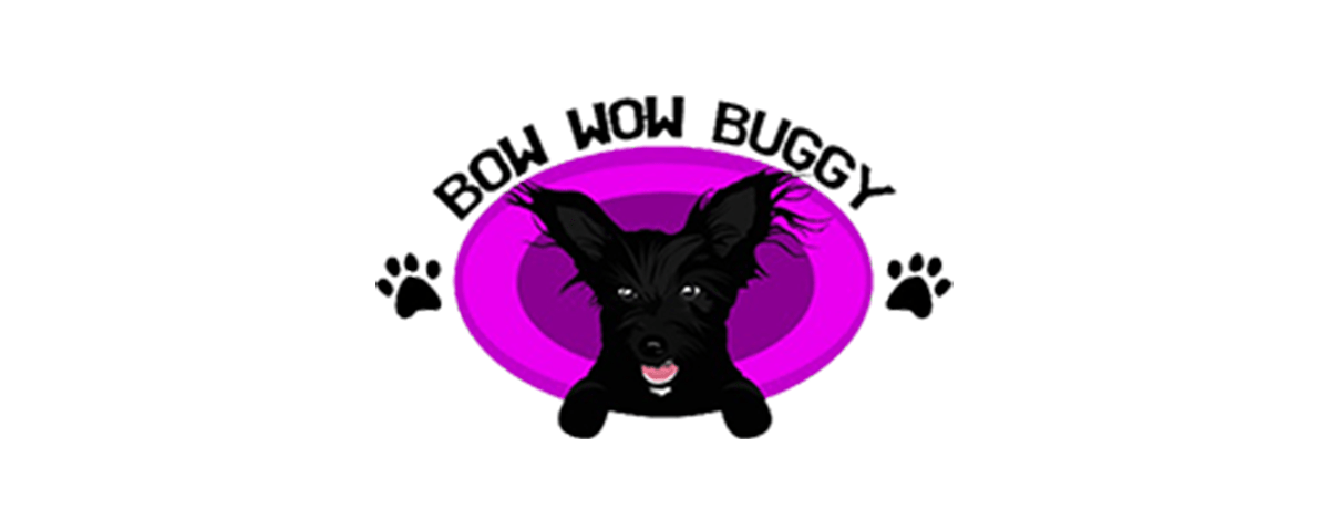 Bow-Wow-Buggy